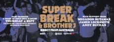 superbreak_fb