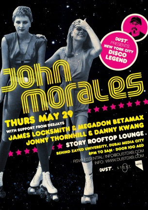 john-morales_web